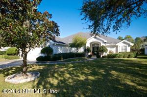 Photo of 241 North Mill View Way, Ponte Vedra Beach, Fl 32082 - MLS# 725647