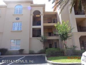 Photo of 13846 Atlantic Blvd, 702, Jacksonville, Fl 32225 - MLS# 725896