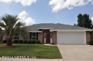 Photo of 10355 Shelby Creek Rd South, Jacksonville, Fl 32221 - MLS# 725969