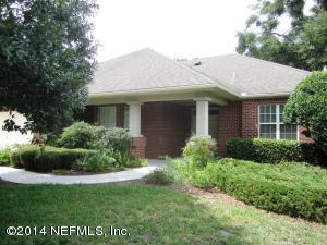 Photo of 4491 Goldcrest Ln, Jacksonville, Fl 32224 - MLS# 726202