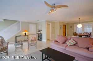 Photo of 695 A1a North, 132, Ponte Vedra Beach, Fl 32082 - MLS# 726271