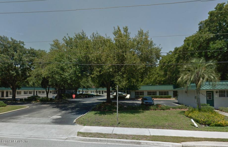 1279 KINGSLEY, ORANGE PARK, FLORIDA 32073, ,Commercial,For sale,KINGSLEY,726812