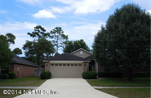Photo of 4409 Crooked Creek Dr, Jacksonville, Fl 32224-5687 - MLS# 726858