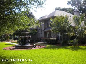 Photo of 1626 Tayo Ln, Jacksonville, Fl 32223 - MLS# 698240