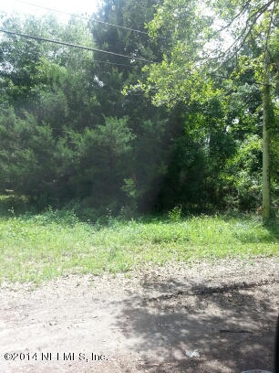 10695 MC LAURIN, JACKSONVILLE, FLORIDA 32256, ,Vacant land,For sale,MC LAURIN,671852