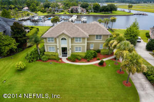 Photo of 2415 Pine Island Ct, Jacksonville, Fl 32224 - MLS# 729132