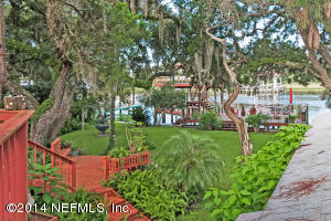 Photo of 529 Canal Rd, Ponte Vedra Beach, Fl 32082 - MLS# 729190