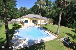 Photo of 10777 Scott Mill Rd, Jacksonville, Fl 32223 - MLS# 729070