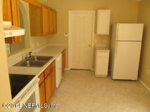Photo of 12630 Bent Bay Trl, Jacksonville, Fl 32224 - MLS# 729121