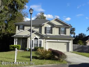 Photo of 611 Spanish Wells Rd, Jacksonville, Fl 32218 - MLS# 729129