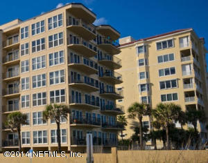 Photo of 1551 South 1st St, 604, Jacksonville Beach, Fl 32250-6350 - MLS# 729124