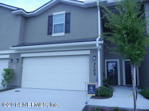 Photo of 1500 Calming Water Dr, 3102, Fleming Island, Fl 32003 - MLS# 729164