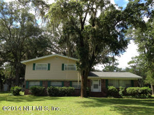 Photo of 7484 Tintern Cir North, Jacksonville, Fl 32244-2671 - MLS# 729160