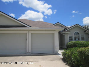 Photo of 2567 Coachman Lakes Dr, Jacksonville, Fl 32246 - MLS# 729165