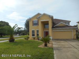 Photo of 3301 Turkey Creek Dr, Green Cove Spr, Fl 32043 - MLS# 729167