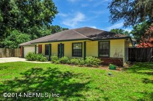 Photo of 2214 Ryan Rd, Fernandina Beach, Fl 32034 - MLS# 729215