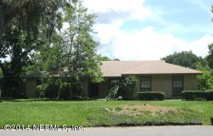 Photo of 13110 Rivergate Ln, Jacksonville, Fl 32223 - MLS# 729216