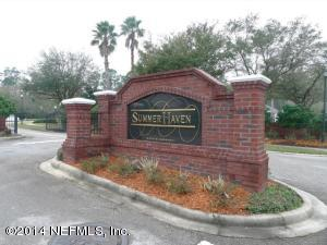 Photo of 4434 South Summer Haven, Jacksonville, Fl 32258-1451 - MLS# 729230