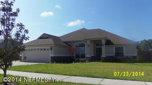 Photo of 2621 Royal Pointe Dr, Green Cove Spr, Fl 32043 - MLS# 729231