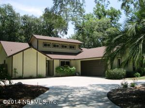 Photo of 13145 Rivergate Ln, Jacksonville, Fl 32223 - MLS# 729235
