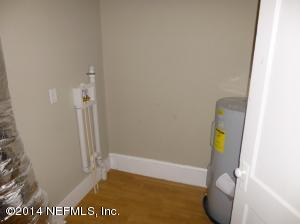Photo of 470 West 19th St, Jacksonville, Fl 32206-2704 - MLS# 729313
