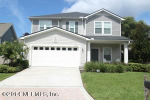Photo of 2668 St Johns Blvd, Jacksonville Beach, Fl 32250-3192 - MLS# 727981