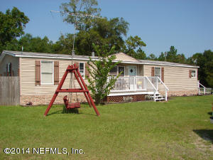 Photo of 107 & 109 Janet Ave, Hollister, Fl 32147 - MLS# 729985