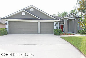 Photo of 2206 Cranbrook Ave South, St Augustine, Fl 32092-3018 - MLS# 729976