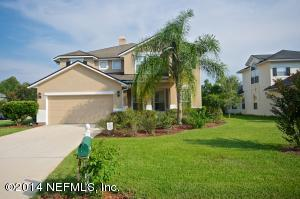 Photo of 3301 West Banister Rd, St Augustine, Fl 32092 - MLS# 729967