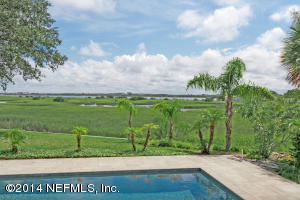 Photo of 575 Carcaba Rd, St Augustine, Fl 32084 - MLS# 729966