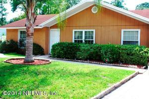 Photo of 11646 Lake Ride Dr, Jacksonville, Fl 32223 - MLS# 729989