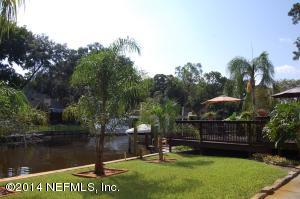 Photo of 4620 Harbour Ct North, Jacksonville, Fl 32225 - MLS# 729983