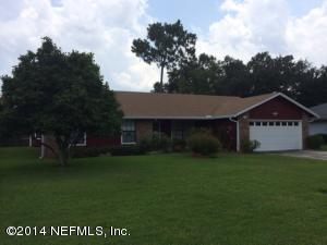 Photo of 815 Hardwood St, Orange Park, Fl 32065 - MLS# 730005