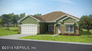 Photo of 15745 Rachel Creek Dr, 123, Jacksonville, Fl 32218-8150 - MLS# 730019