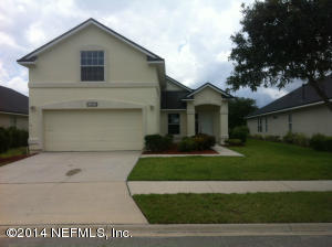 Photo of 14804 Bulow Dr, Jacksonville, Fl 32258 - MLS# 730031