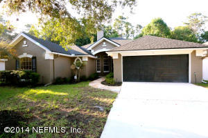 Photo of 665 Lake Stone Cir, Ponte Vedra Beach, Fl 32082 - MLS# 730051