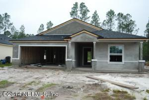 Photo of 653 Glendale Ln, Orange Park, Fl 32065 - MLS# 730198