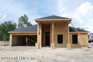 Photo of 193 Brentley Ln, Orange Park, Fl 32065 - MLS# 730203
