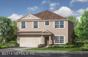 Photo of 574 Glendale Ln, Orange Park, Fl 32065 - MLS# 730210