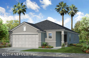 Photo of 901 Glendale Ln, Orange Park, Fl 32065 - MLS# 730217