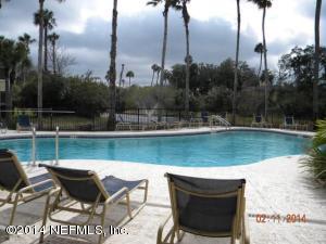 Photo of 1800 The Greens Way, 407, Jacksonville Beach, Fl 32250 - MLS# 730708