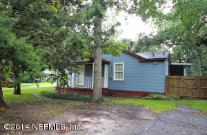Photo of 4005 Green St, Jacksonville, Fl 32205 - MLS# 732472