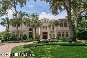 Photo of 117 Bristol Pl, Ponte Vedra Beach, Fl 32082 - MLS# 732234