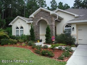 Photo of 224 North Arabella Way, St Johns, Fl 32259 - MLS# 733067