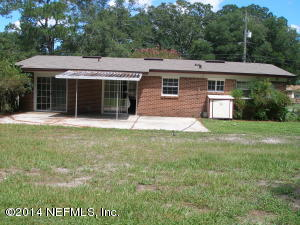 5524 ENCHANTED DR JACKSONVILLE, FL 32244