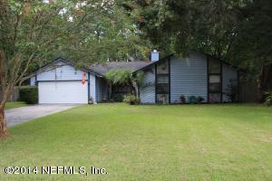 Photo of 11826 Curlew, Jacksonville, Fl 32223-1936 - MLS# 733574