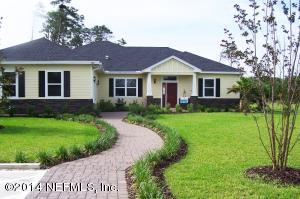 Photo of 109 Heartwood Dr, St Augustine, Fl 32086 - MLS# 733581