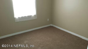 2648 Pinewood BLVD MIDDLEBURG, FL 32068