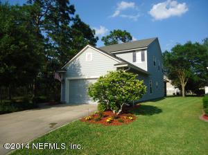Photo of 12201 Kinelaven Rd, Jacksonville, Fl 32258 - MLS# 733875