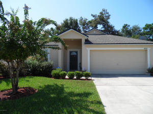 Photo of 5579 Village Pond Cir, Jacksonville, Fl 32222 - MLS# 734008